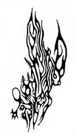 doodle261